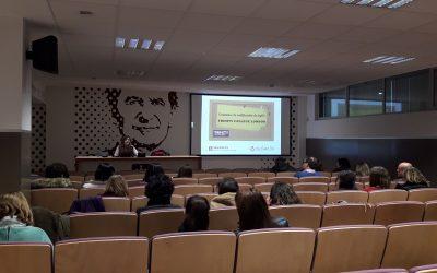 El colegio organiza los exámenes de inglés de Trinity