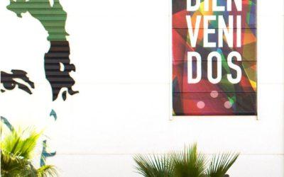 Mensaje de bienvenida a un nuevo curso, con la ilusión de cumplir el sueño de don Bosco
